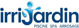 logo-irrijardin-piscine-spa-arrosage